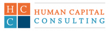 Human Capital Consulting d.o.o. Beograd